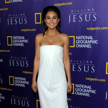 emmanuelle-chriqui-premiere-of-national-geographic-channel-s-killing-jesus-in-new-york_7
