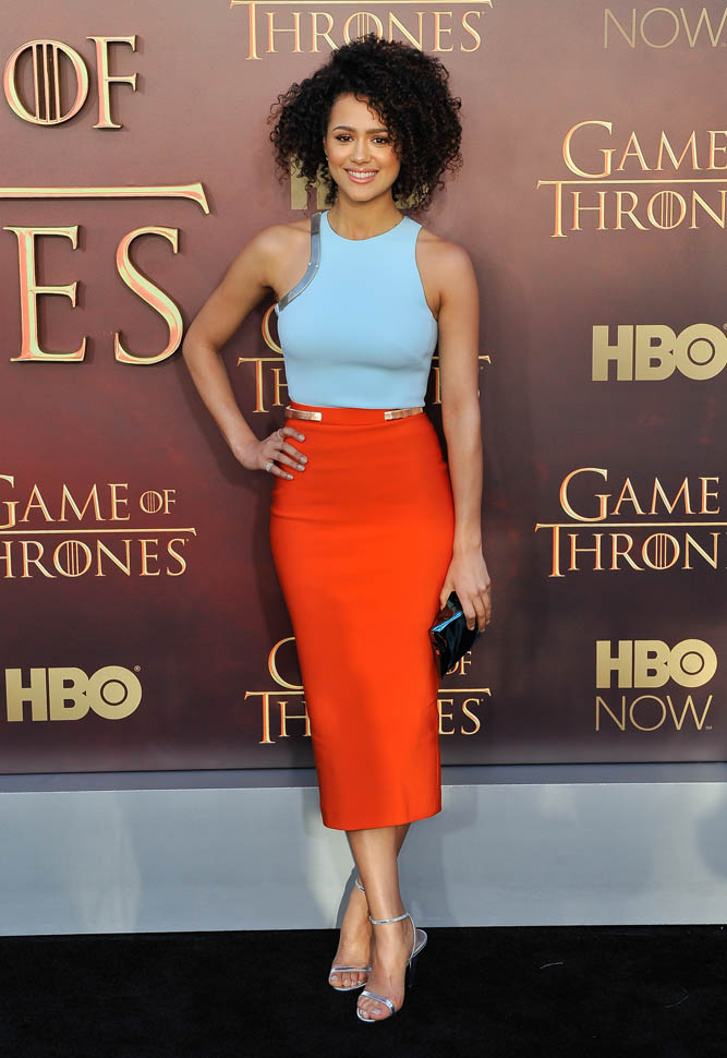 Nathalie-Emmanuel-Game-of-Thrones-Season-5-Premiere-