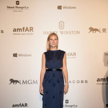 gwyneth-paltrow-harry-winston-amfar-hong-kong-gala2