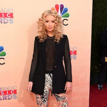 iggy-azalea-2015-iHeartRadio-Music-Awards-664×1000