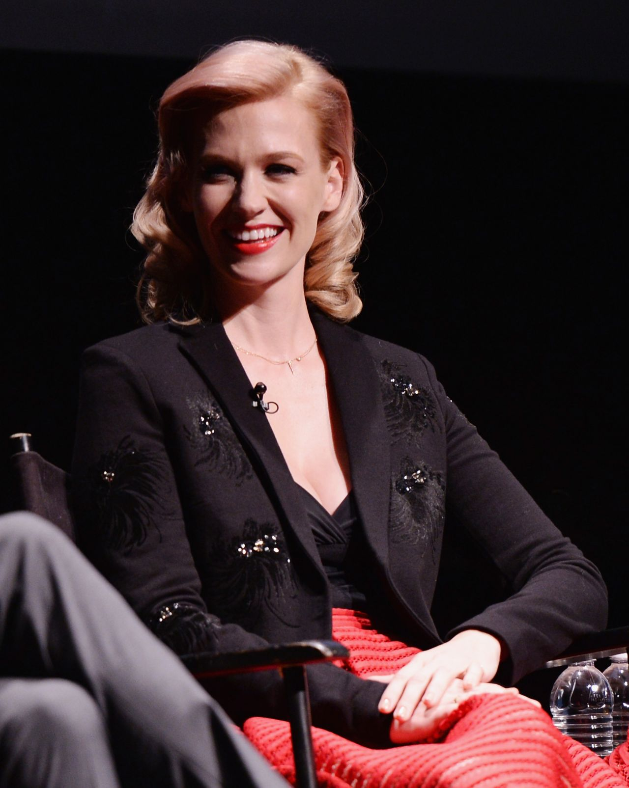 january-jones-in-maje-mad-men-new-york-screening