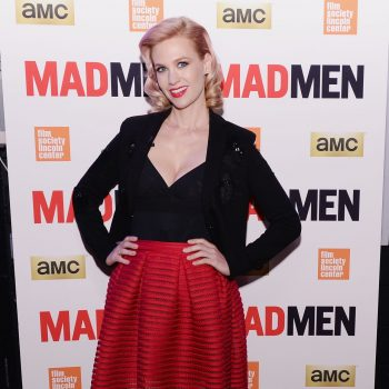january-jones-mad-men-special-screening-in-new-york-city-march-2015_4