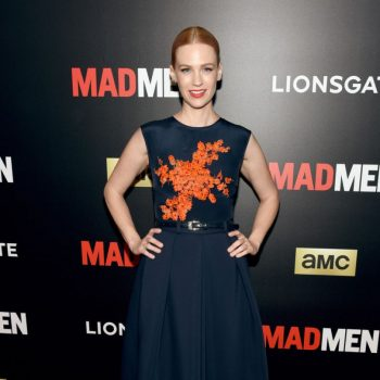january-jones-mad-men-special-screening-in-new-york-city_1