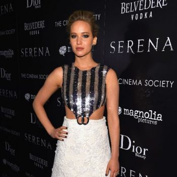 jennifer-lawrence-serena-screening-nyc-dior-couture-1