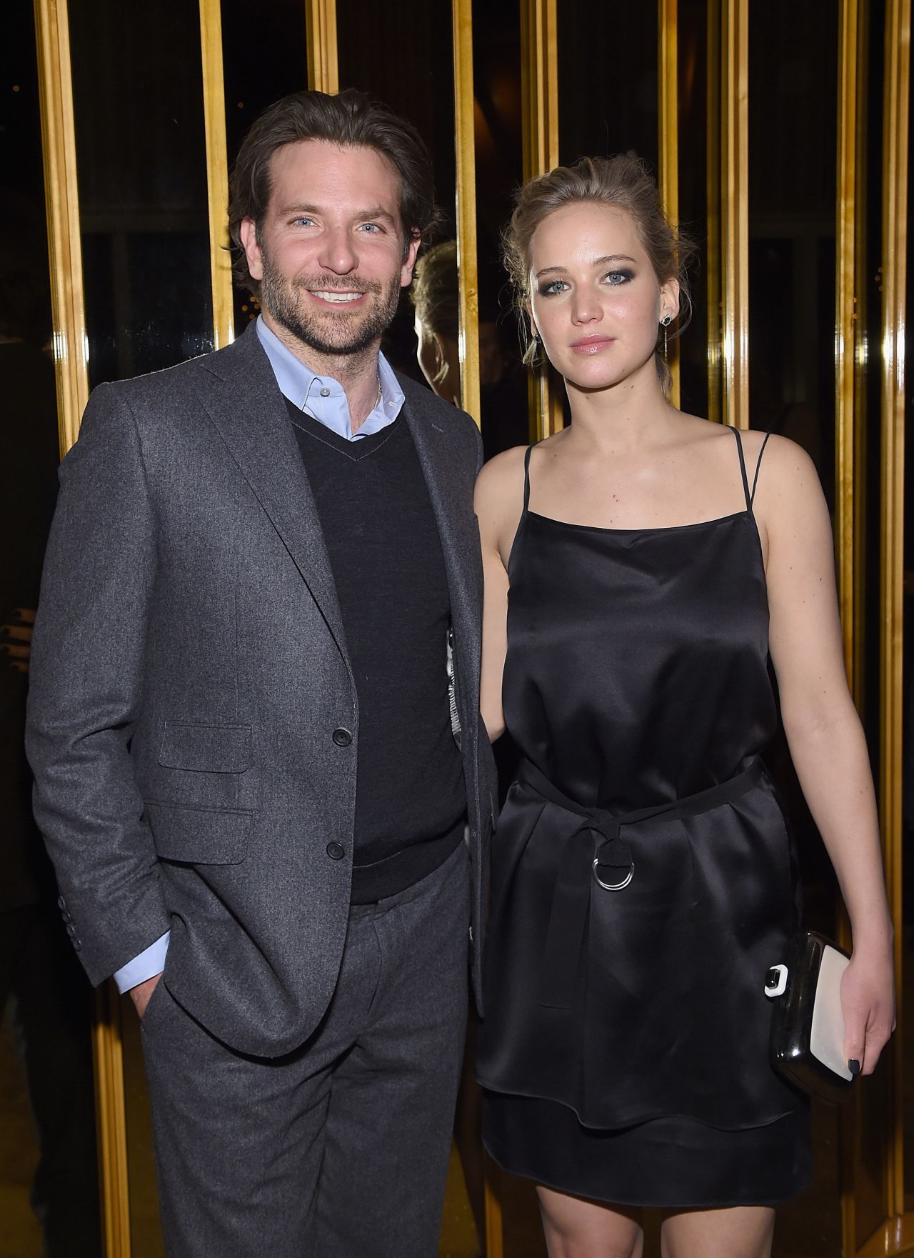 jennifer-lawrence-style-serena-after-party-in-new-york