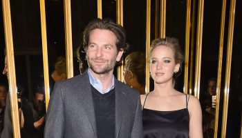 jennifer-lawrence-style-serena-after-party-in-new-york_8