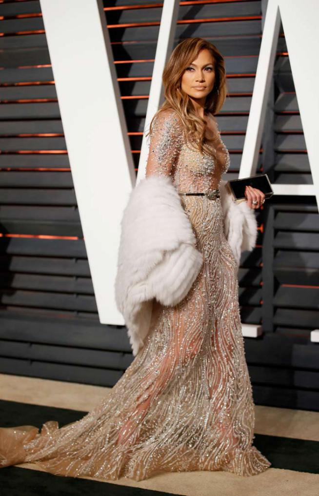 jennifer-lopez-zuhair-murad-couture-2015-vanity-fair-oscar-partynifer-lopez-zuhair-murad-couture-2015-vanity-fair-oscar-party