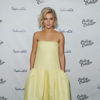 julianne-hough-create-cultivate-s-speaker-celebration-in-los-angeles_2