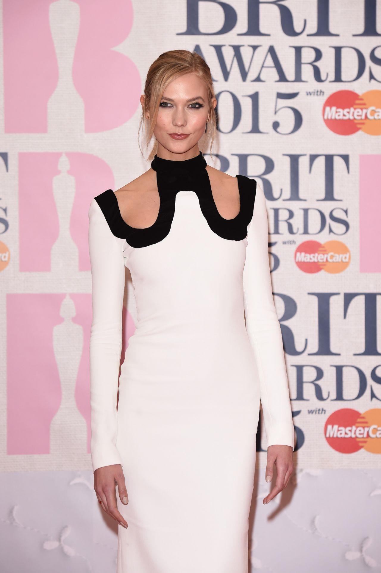 karlie-kloss-tom-ford-2015-brit-awards_1