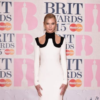karlie-kloss-2015-brit-awards-in-london_4