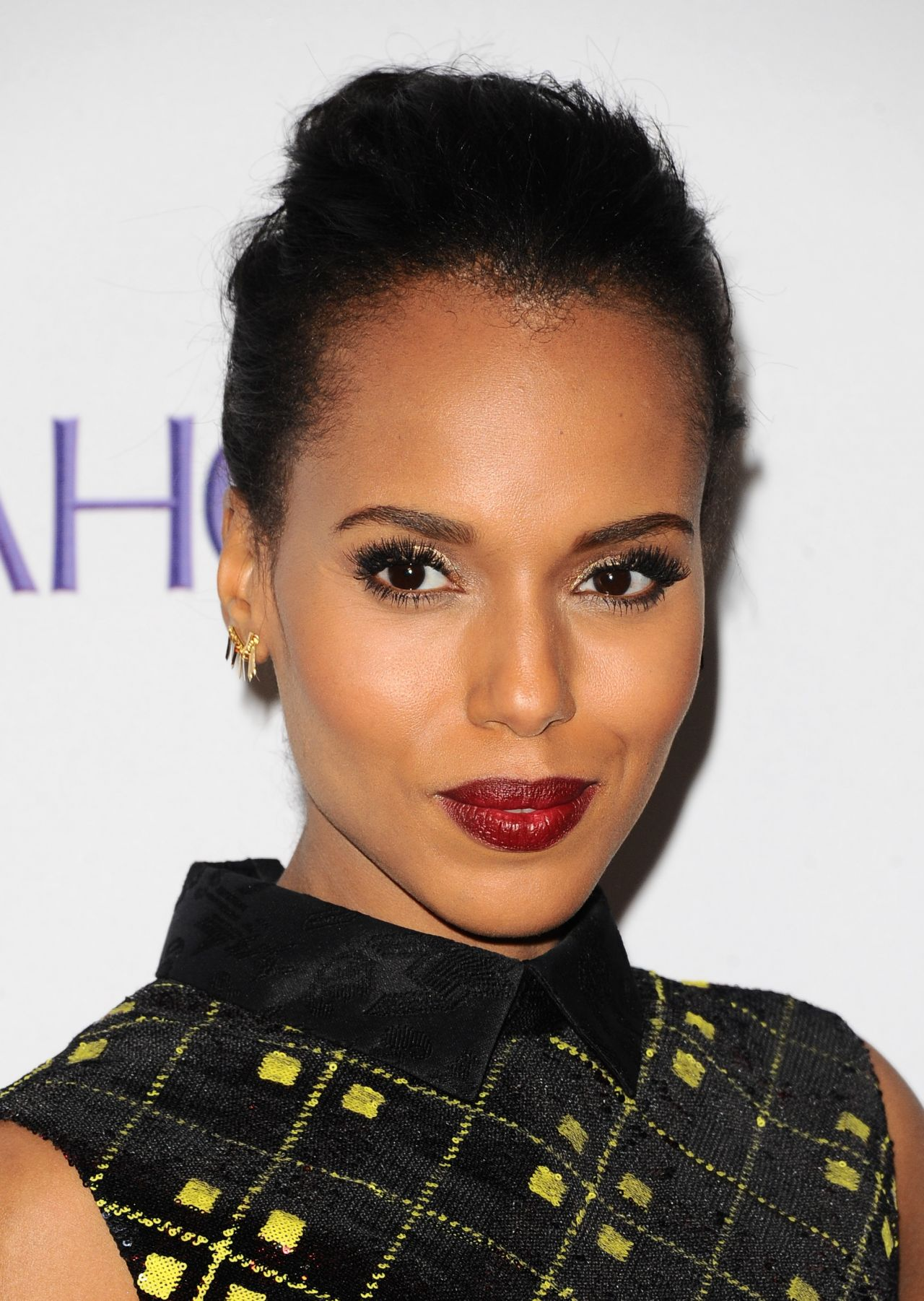 kerry-washington-2015-paleyfest-in-hollywood_1