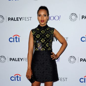 kerry-washington-2015-paleyfest-in-hollywood_6
