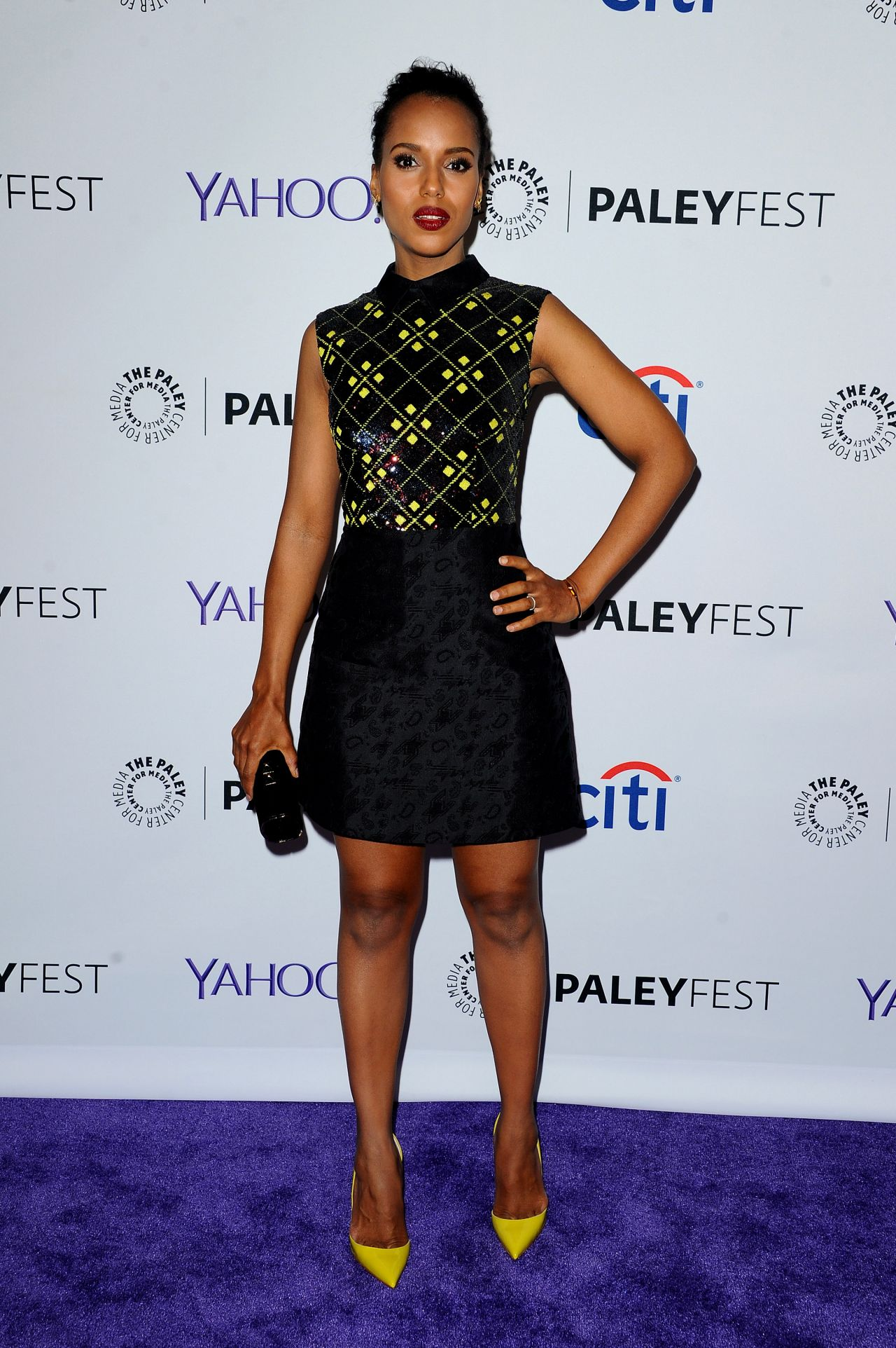 kerry-washington-in-mary-katrantzou-paleyfest-la-presents-scandal