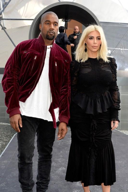 kim-kardashian-louis-vuitton-fall-2015-fashion-show-givenchy-fall-2015-1