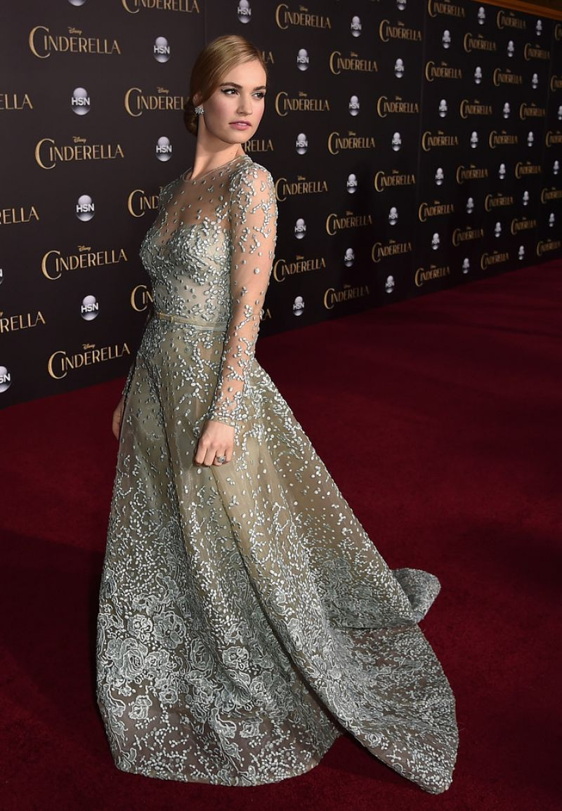 lily-james-disney-s-cinderella-premiere-in-hollywood_8