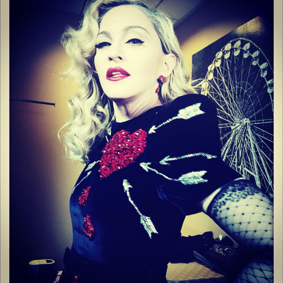 madonna-in-schiaparelli-couture-the-ellen-degeneres-show