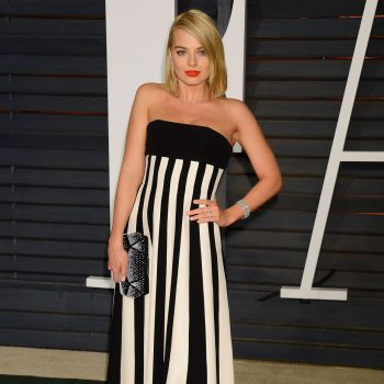 margot-robbie-2015-vanity-fair-oscar-party-in-hollywood_1