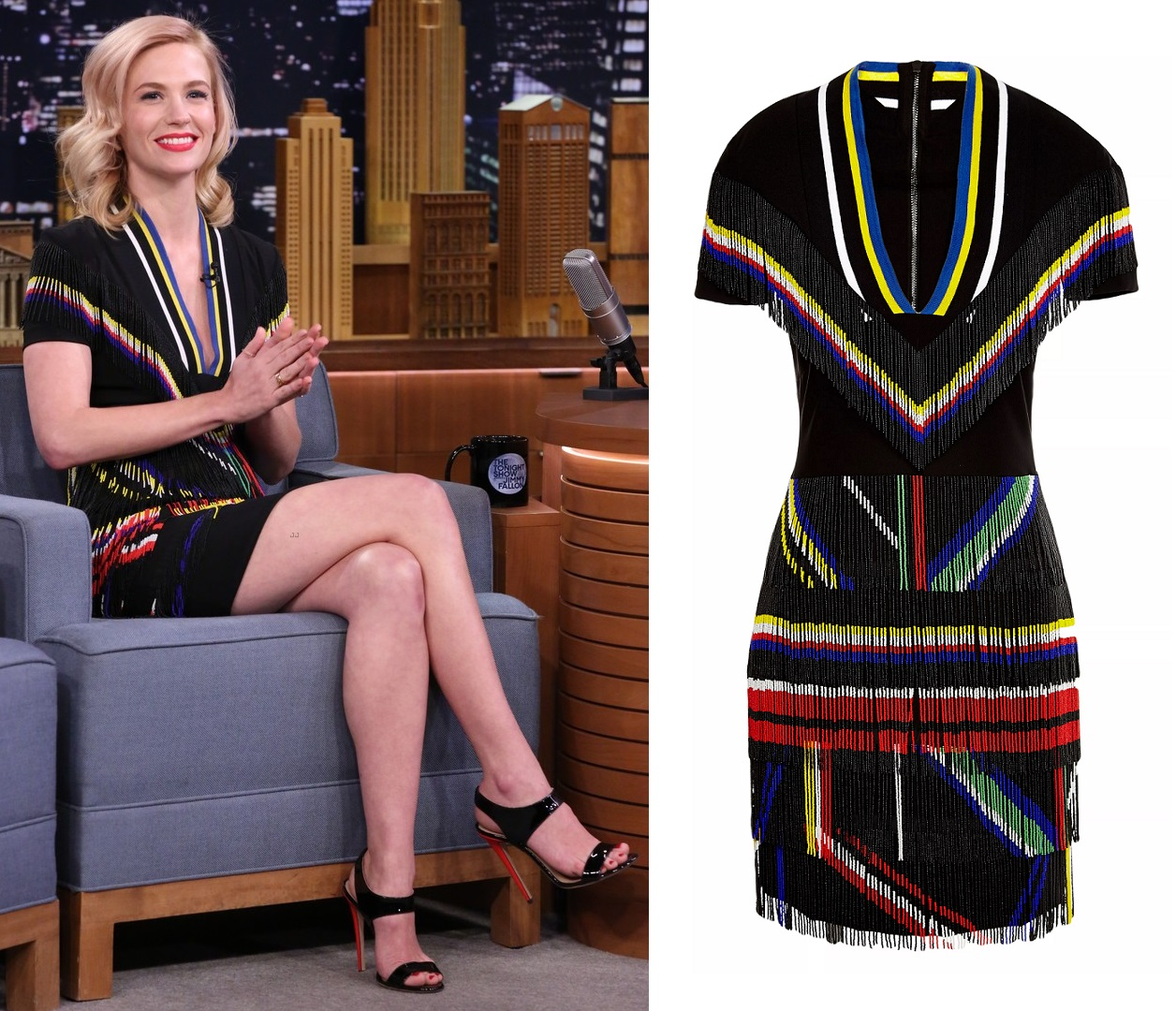 january-jones-in-preen-the-tonight-show-starring-jimmy-fallon
