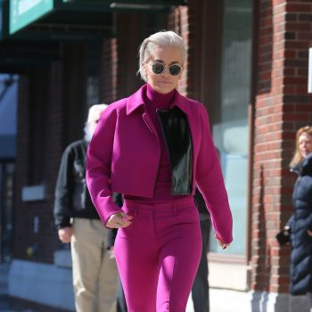 rita-ora-style-going-to-hot-97-radio-station-in-new-york-city-march-2015_11