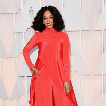 solange-knowles-2015-oscars-red-carpet-in-hollywood_5