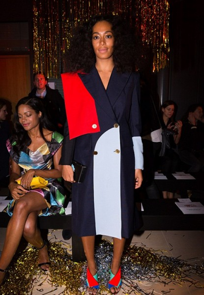 solange-knowles-in-harbison-vivienne-westwood-fall-2015-show