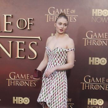 sophie-turner-game-of-thrones-season-5-premiere-in-san-francisco_4-1