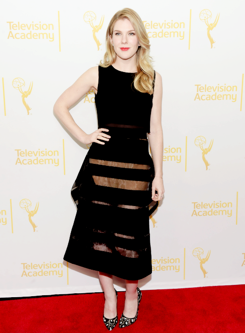 lily-rabe-in-milly-an-evening-with-the-women-of-american-horror-story