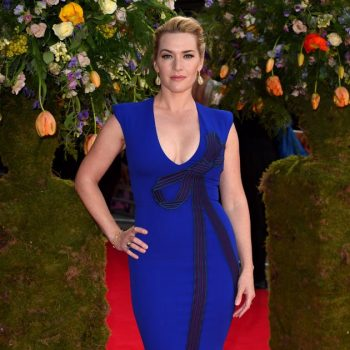 1549b760-e293-11e4-9ee8-6f782592a649_Kate-Winslet-Stella-McCartney