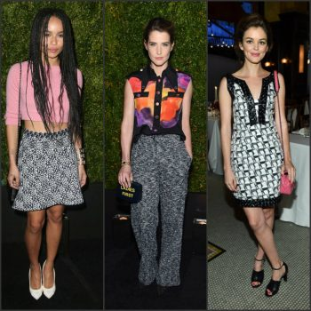 2015-Tribeca-Film-Festival-Artists-Dinner