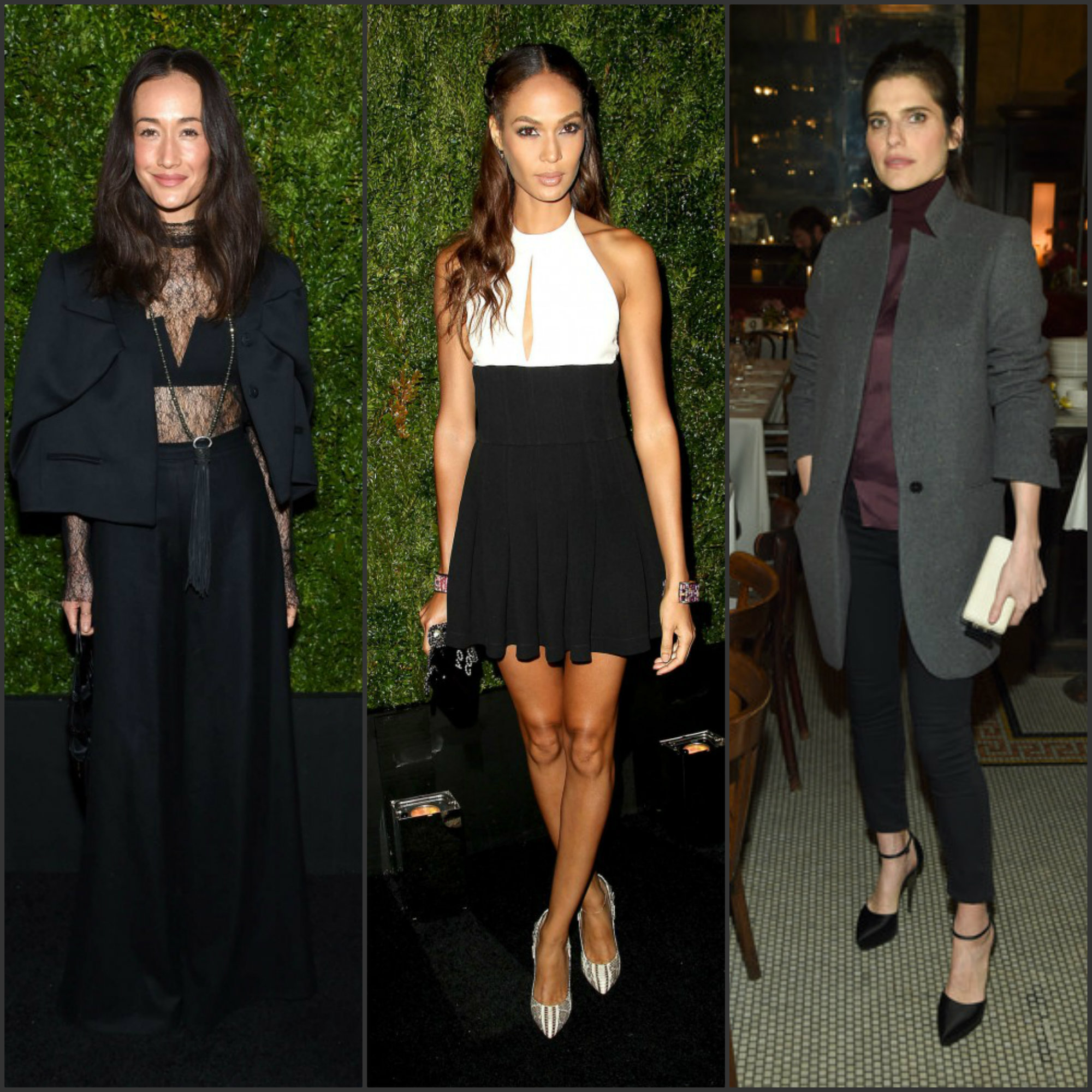 2015-Tribeca-Film-Festival-Chanel-Artists-Dinner