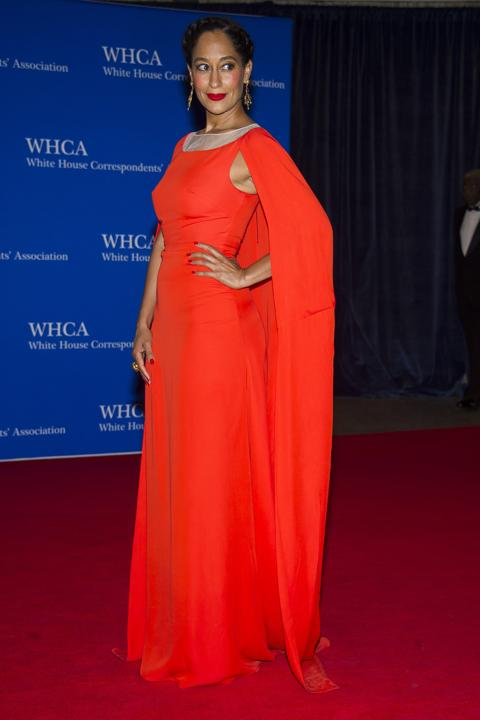 tracee-elis-ross-in-honor-101st-Annual-White-House-Correspondents-Association-