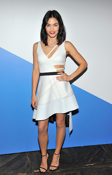 Jenna Dewan-Tatum-at-forward-by-elyse-walker-david-koma-dinner