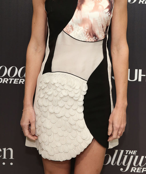 hilary-swank-in-giambattista-valli-the-hollywoood-reporter-celebrates-the-35-most-powerful-people-in-media