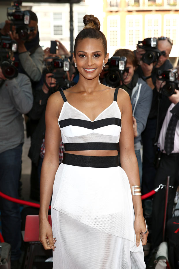 alesha-dixon-in-milly-britains-got-talent-london-auditions