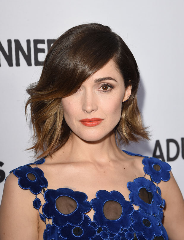 rose-byrne-in-christopher-kane-adult-beginners-la-premiere