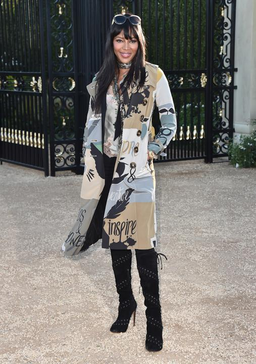 naomi-campbell--Burberry-London-in-Los-Angeles-Event