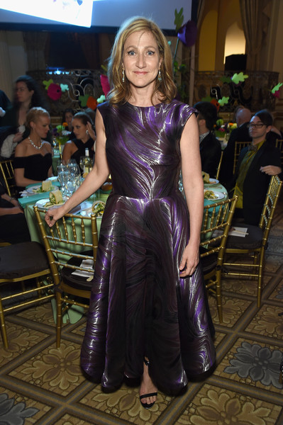 ASPCA-18th-Annual-Bergh-Ball-Honoring-Edie-kiEPdL1_lECl