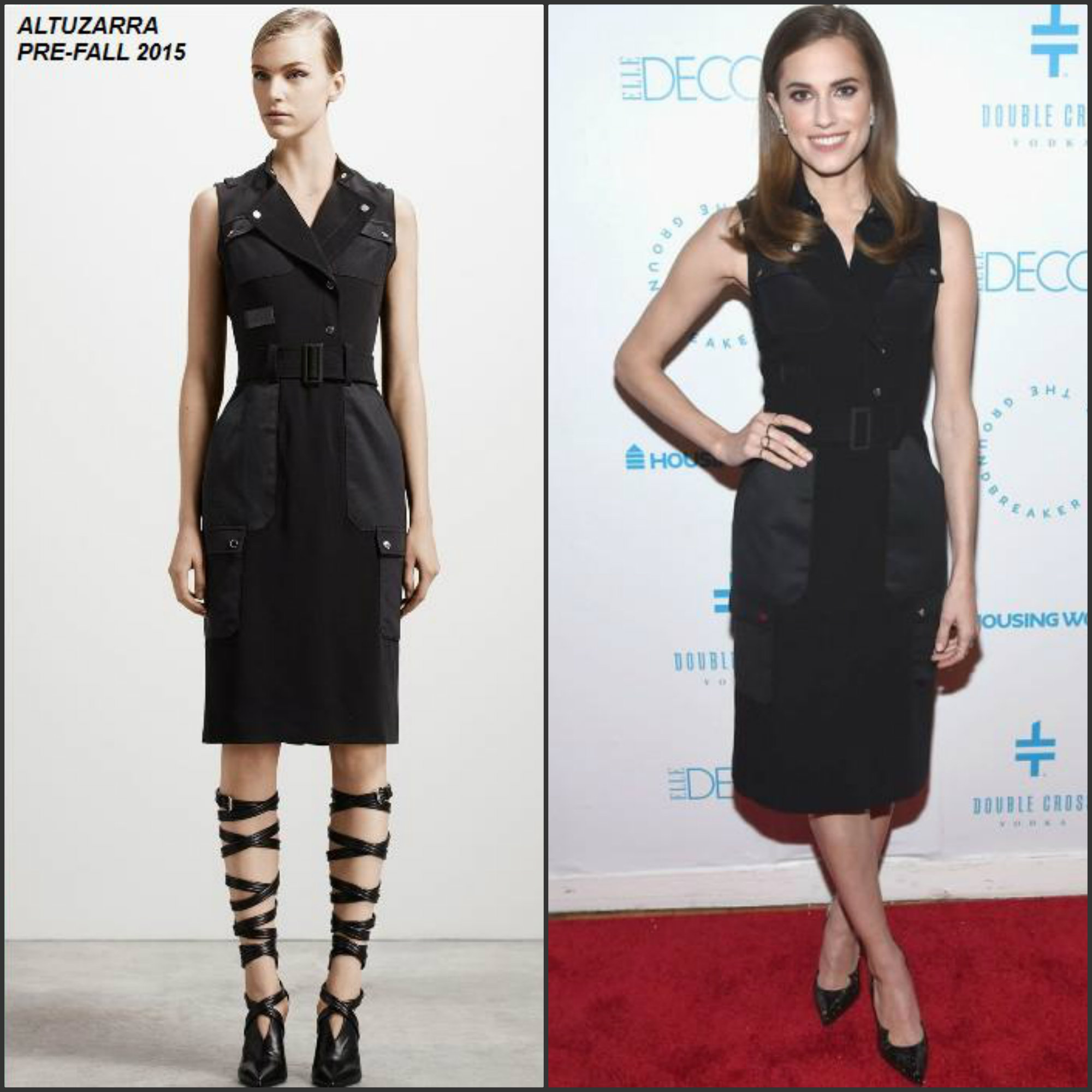 Allison-Williams-in-Altuzarra-at-the-2015-Housing-Works-Groundbreaker-Awards