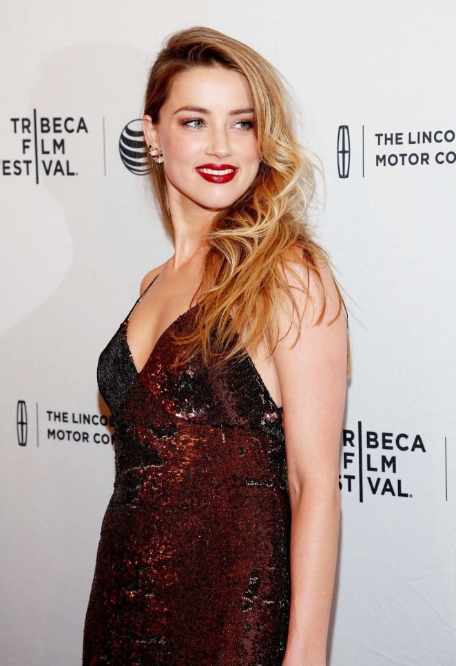 Amber-Heard--When-I-Live-My-Life-Over-Again-NY-Premiere--02-662x968