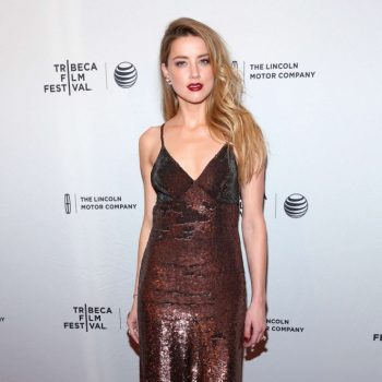 Amber-Heard-When-I-Live-My-Life-Over-Again-NY-Premiere-18-662×993