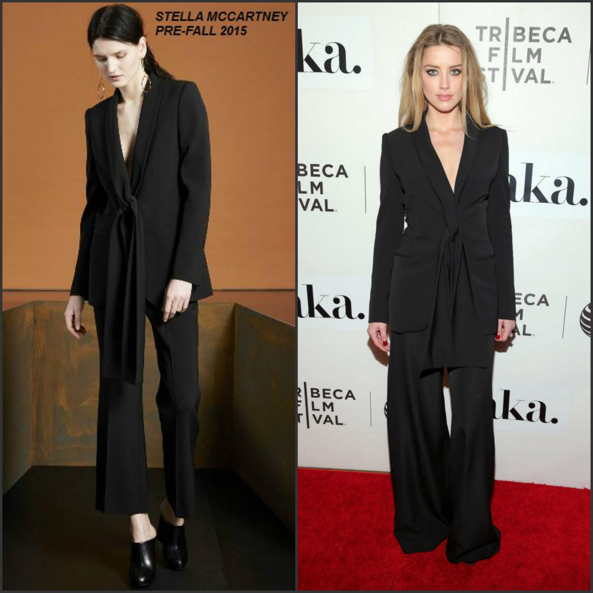 Amber-Heard-in-Stella-McCartney-at-the-Adderall-Daires-2015-Tribeca-Film-Festival-Premiere