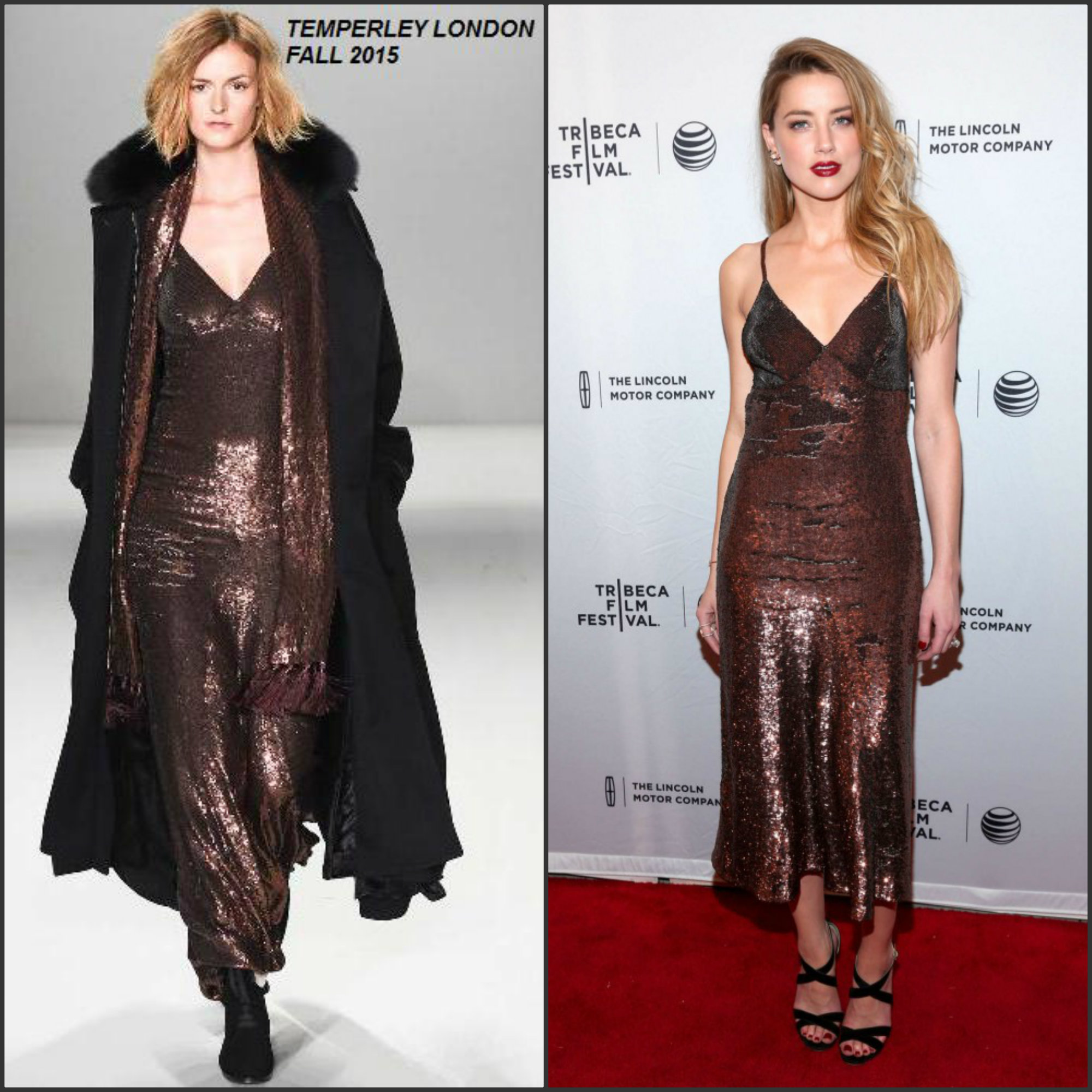 Amber-Heard-in-Temperley-London-at-the- When-I-Live-My-Life-Over-Again-Premiere-Tribeca-Film-Festival