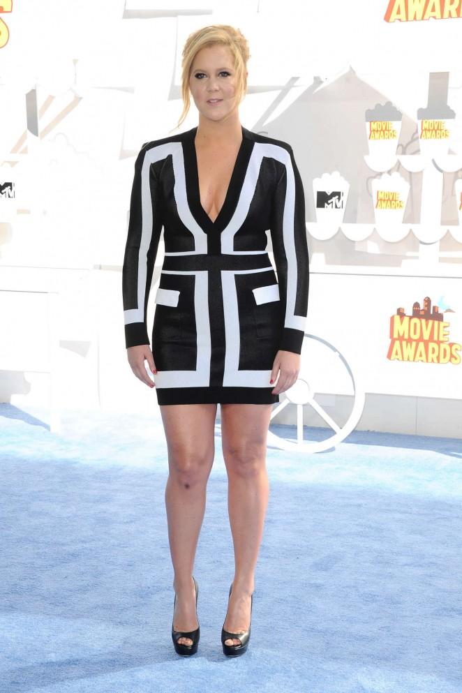 Amy-Schumer--2015-MTV-Movie-Awards--