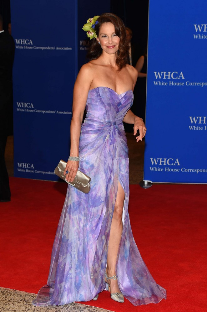 Ashley-Judd-2015-White-House-Correspondents-Association-Dinner-02-662×996