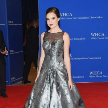 Bailee-Madison-2015-White-House-Correspondents-Association-Dinner-08-662×997