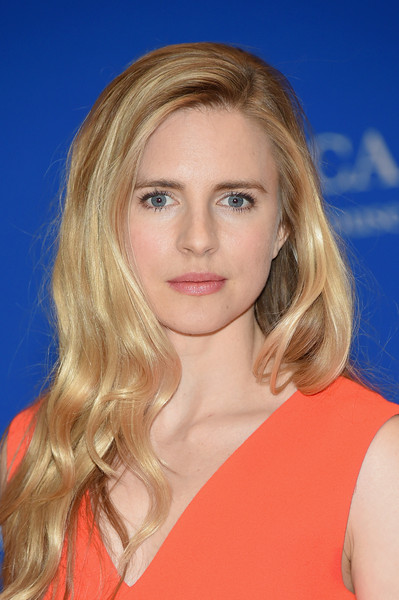brit-marling-roksanda-2015-white-house-correspondents-association-dinner