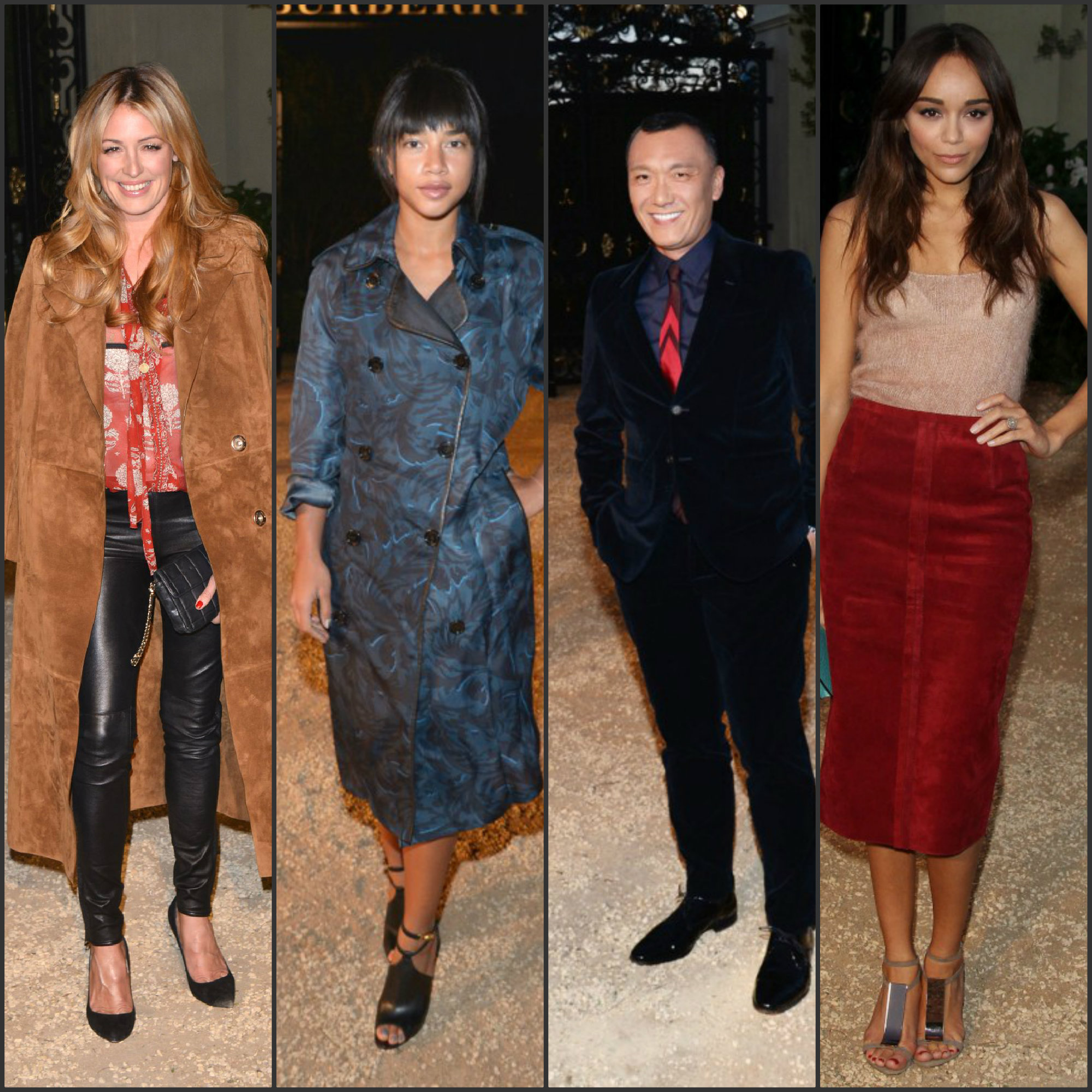 Burberry- London-in-Los-Angeles-Event