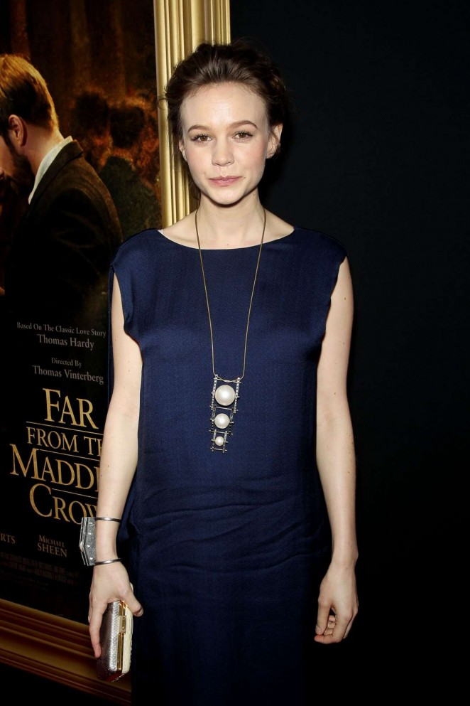 carey-mulligan-in-lanvin-far-from-the-madding-crowd-new-york-screening