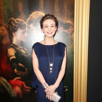 Carey-Mulligan-Far-From-The-Madding-Crowd-NY-Premiere-05-662×1039