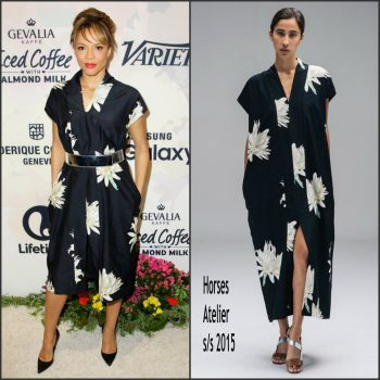 Carmen-Ejogo-in-Horses-Atelier-Varietys-Power-Of-Women-New-York